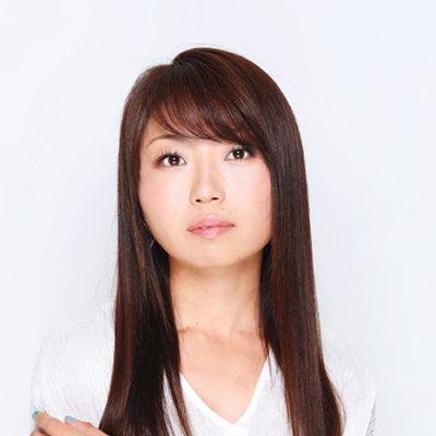 松本 江里子
